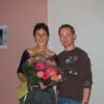 vie-meetings-2006-2