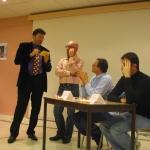 vie-meetings-2006-4