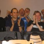 vie-meetings-2006-5