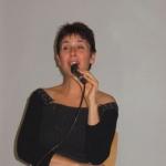 vie-meetings-2006-6
