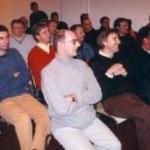vie-meetings-1999-2