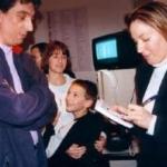 vie-meetings-1999-3