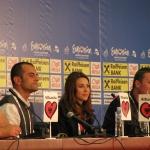 albanie-2