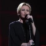 eurovision 2009