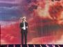 eurovision 2011 par Stéphane