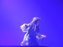 eurovision 2012 par Farouk
