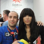 Loreen or not Loreen ? That is the question
