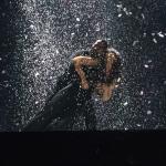 Loreen sauve l'eurovision du ridicule