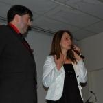 previews2010-02
