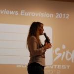 previews-2012-8