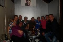 Rencontre lilloise - juin 2012