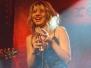Showcase - Amandine Bourgeois - 08.04.13