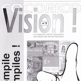 cocoricovision #2