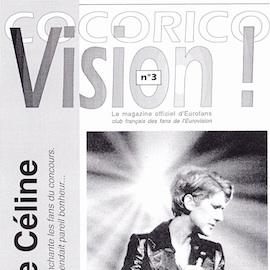 cocoricovision #3