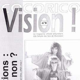 cocoricovision #4