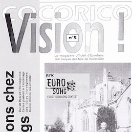 cocoricovision #5