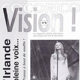 cocoricovision #6