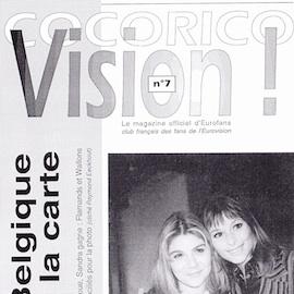 cocoricovision #7