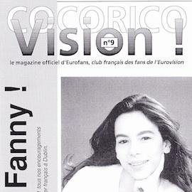 cocoricovision #9