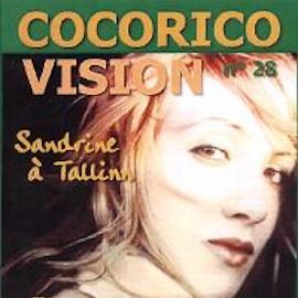 cocoricovision #28