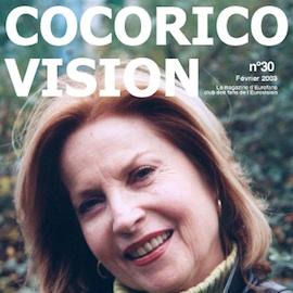 cocoricovision #30