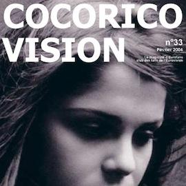 cocoricovision #33