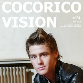 cocoricovision #34