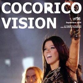cocoricovision #35