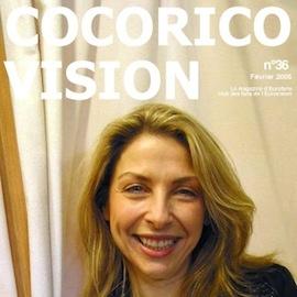 cocoricovision #36