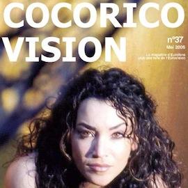 cocoricovision #37