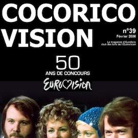 cocoricovision #39