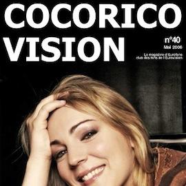 cocoricovision #40