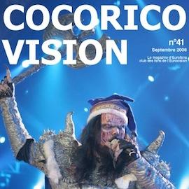 cocoricovision #41
