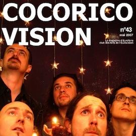 cocoricovision #43