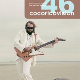 cocoricovision #46