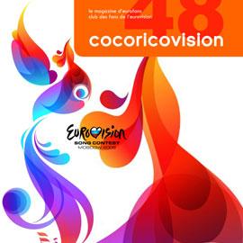 cocoricovision #48