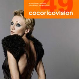 cocoricovision #49