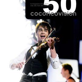 cocoricovision #50
