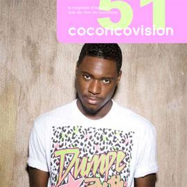 cocoricovision #51
