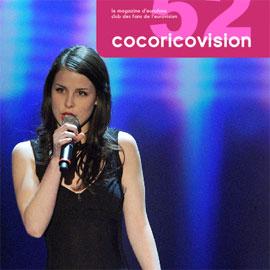 cocoricovision #52