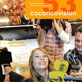 cocoricovision #53