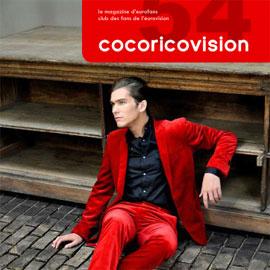 cocoricovision #54