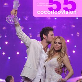 cocoricovision #55