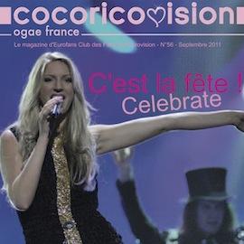 cocoricovision #56