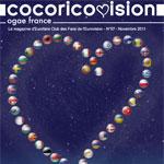cocoricovision #57