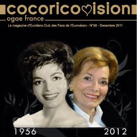 cocoricovision #58