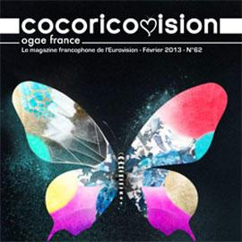cocoricovision #62