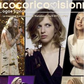 cocoricovision #63
