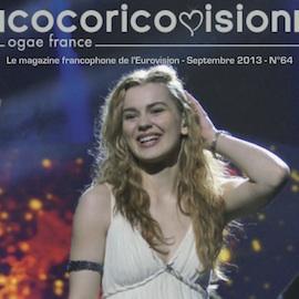 cocoricovision #64