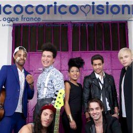 cocoricovision #65